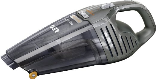 AEG ECO Li 14 Rapido AG6106WDT