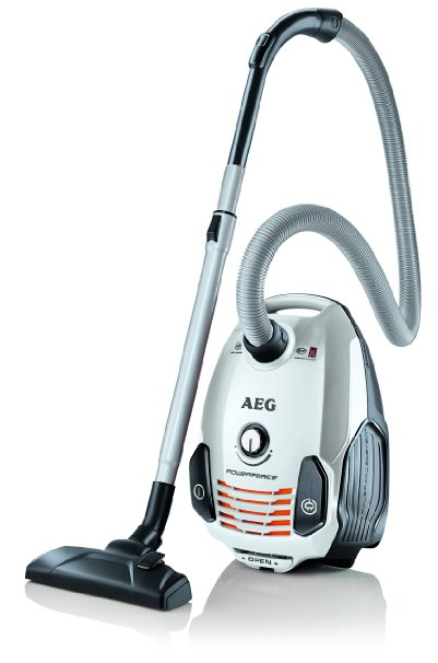 AEG PowerForce APF6160