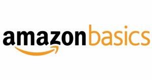AmazonBasics Staubsauger