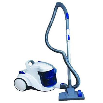 Aqua Laser Vacuum Jet PLUS
