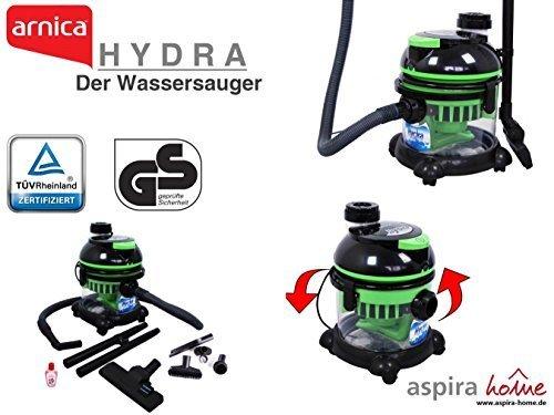 Arnica Hydra
