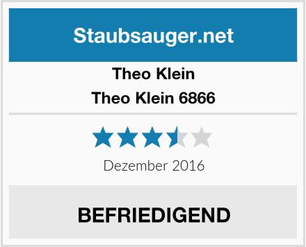 Theo Klein Theo Klein 6866 Test