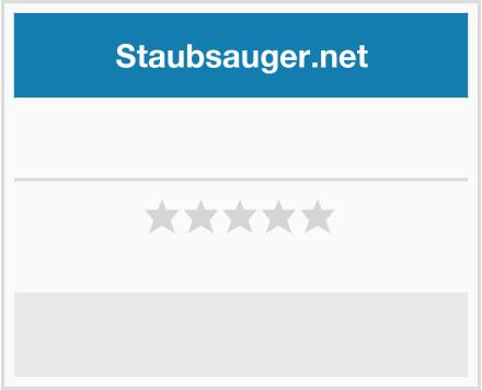 Arebos Aschesauger Test