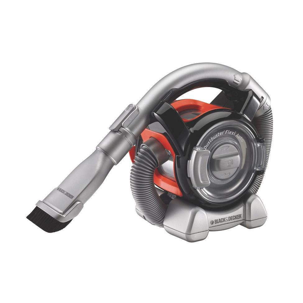 Black & Decker PAD1200-XJ
