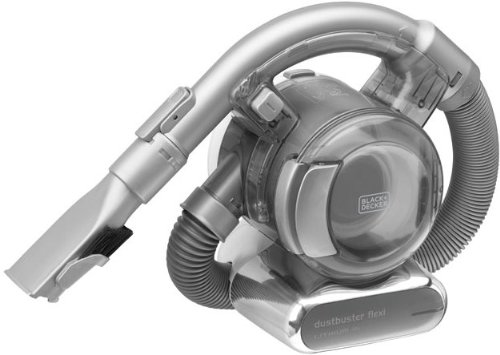 Black & Decker PD1820L 18 V