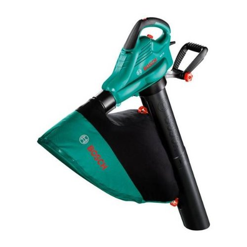 Bosch ALS 25 0.600.8A1.000