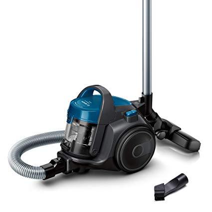 Bosch BGC05A220A Cleann'n Staubsauger beutellos