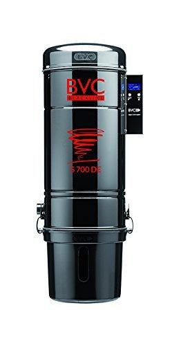 BVC S 700 DE