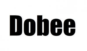 Dobee Staubsauger
