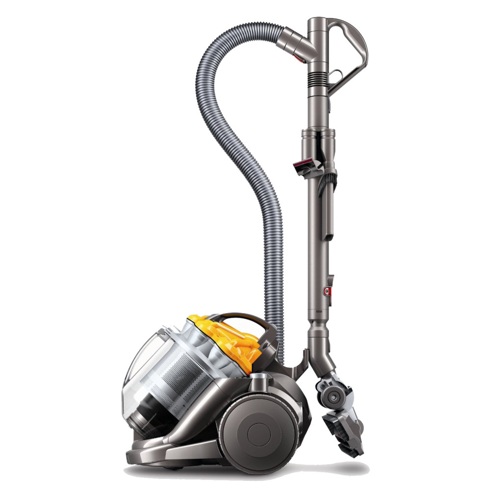 dyson dc29 origin db staubsauger test 2020. Black Bedroom Furniture Sets. Home Design Ideas
