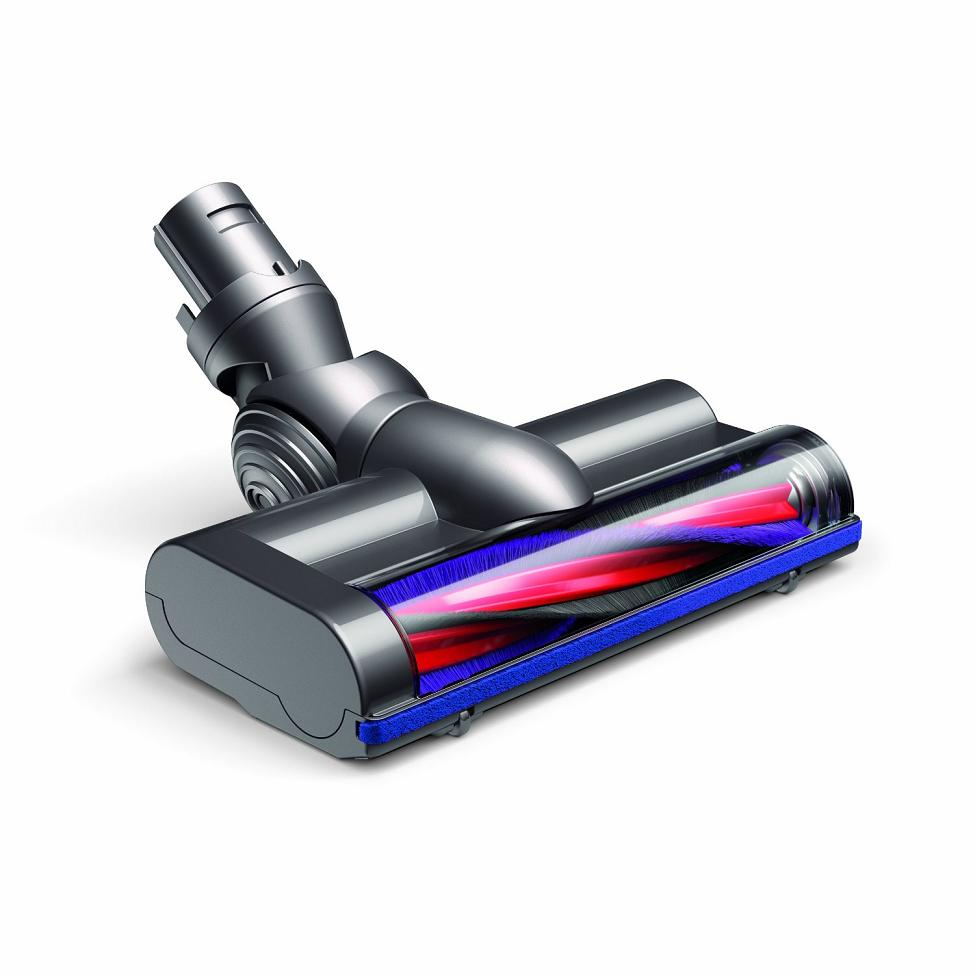 Форум dyson dc62 dyson big ball allergy цена