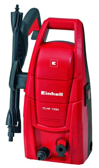Einhell TC-HP 1334