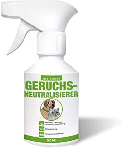 Geruchsneutralisierer