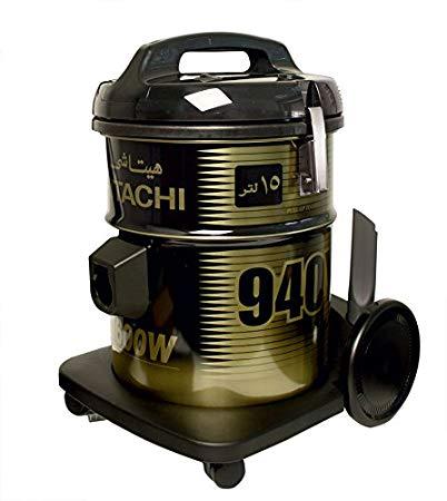 Hitachi Staubsauger CV-940Y