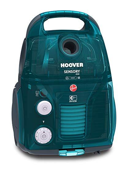 Hoover Sensory Evo so60par