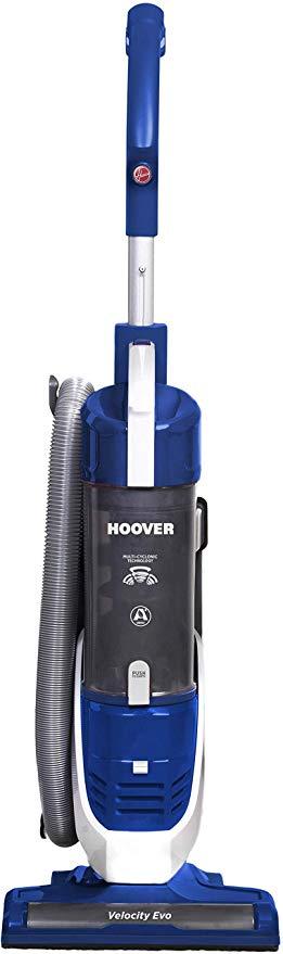 Hoover VE 01 011 Velocity Evo VE01