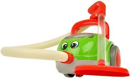 HUKITECH Vacuum Cleaner