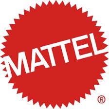 Mattel Staubsauger
