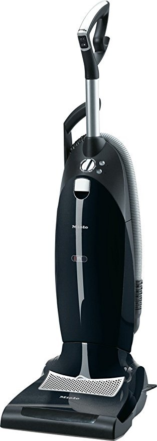 Miele Dynamic U1 Allergy PowerLine