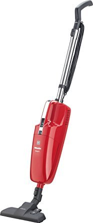 Miele Swing H1 EcoLine