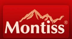 Montiss Staubsauger