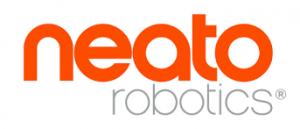 Neato Robotics Staubsauger