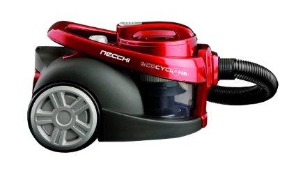 Necchi NH3010