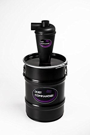 No Name DUST COMMANDER S30-30 liter