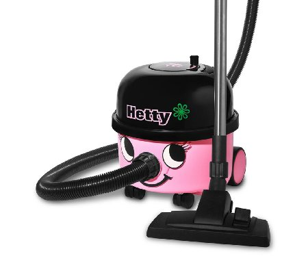 Numatic 900145/HDK205-12 Hetty