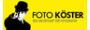 Bei foto-koester.de - Foto Köster OHG kaufen