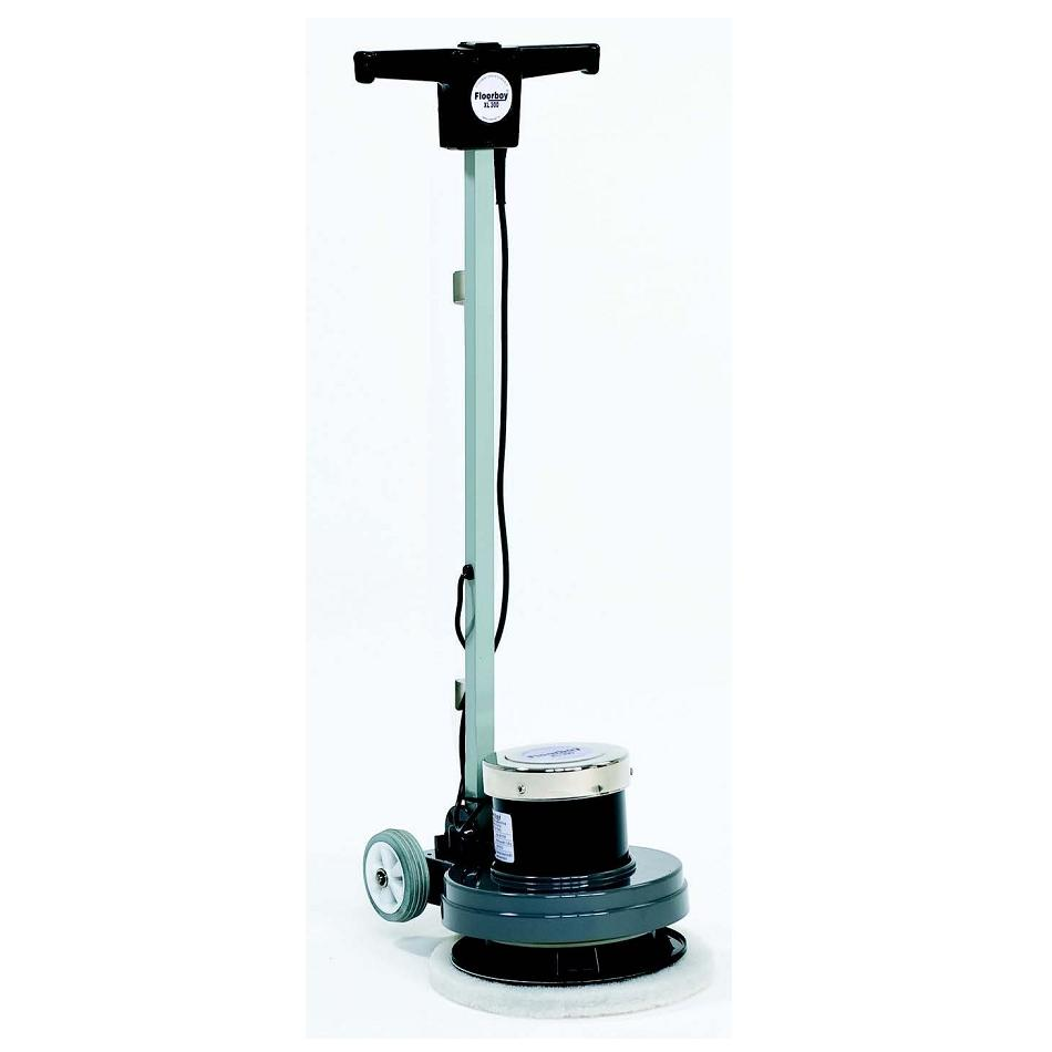 Overmat 17600 Floorboy XL-300