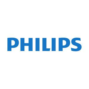 philips staubsauger test vergleich 2017 update 07. Black Bedroom Furniture Sets. Home Design Ideas