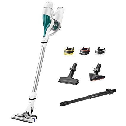 Rowenta Air Force All-in-One Access Care RH9252WO