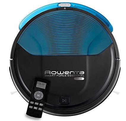 Rowenta RR6971 Smart Force Essential Aqua Saugroboter
