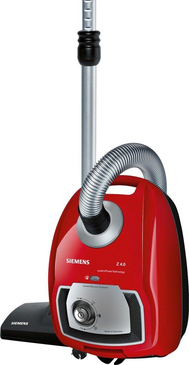 Siemens VSZ4G300 Z4.0