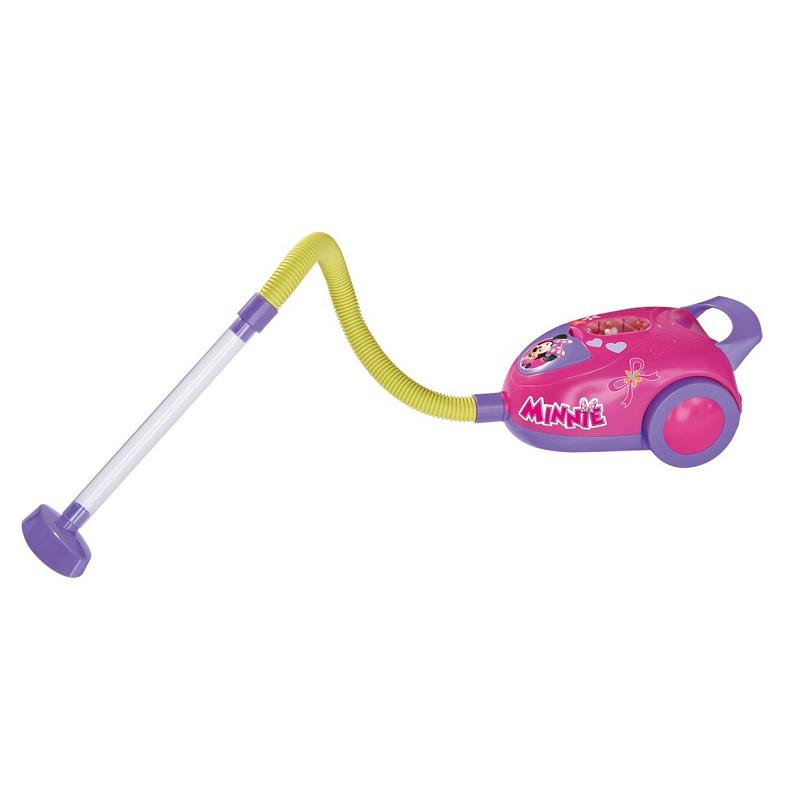 Simba Toys 104765320