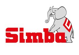 Simba Toys Staubsauger