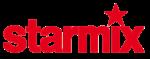 Starmix Staubsauger
