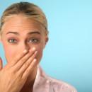 Staubsauger stinkt: Diese Tipps und Tricks helfen