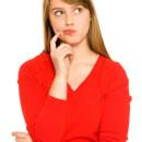 Qual der Wahl: Staubsauger mit oder ohne Beutel?