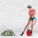 Staubsauger kaufen: Wie viel Geld muss man ausgeben?