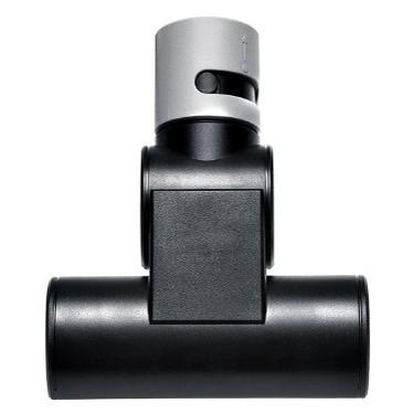 staubsauger-turbobuerste