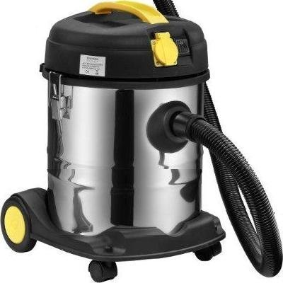 Syntrox Chef Cleaner VC-2000W-20L