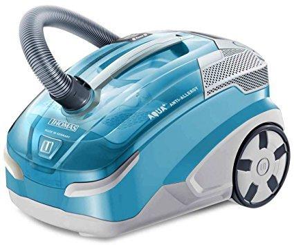 Thomas 786522 Aqua+