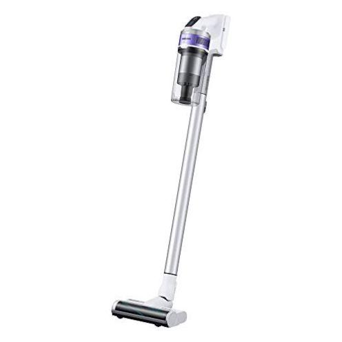 Samsung Stick-Staubsauger