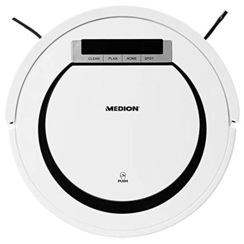 Medion MD 18600