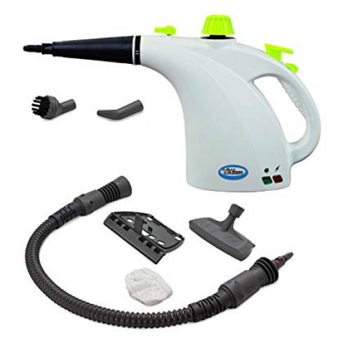 Aqua Laser Handdampfreiniger
