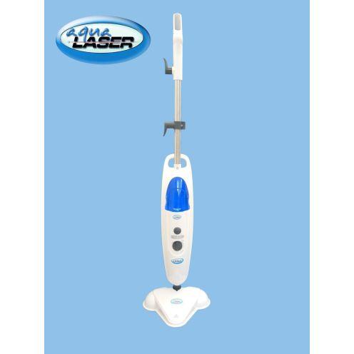 Aqua Laser Platinum Premium