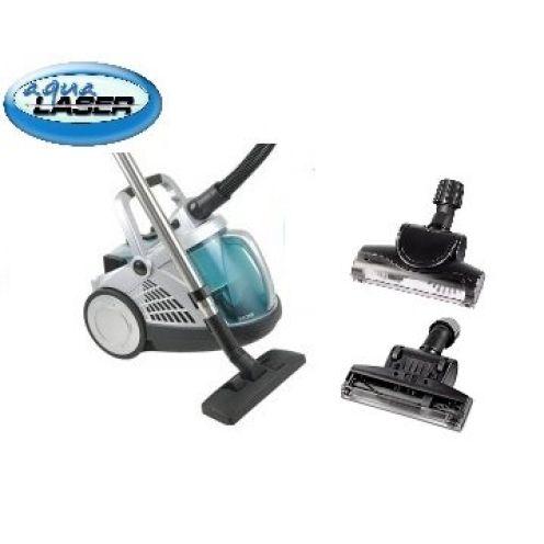 Aqua Laser Vacuum Jet 3