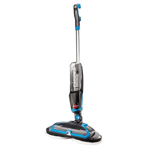 Bissell 20522 Spinwave